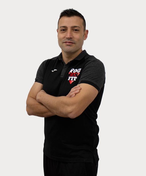 coach_fran